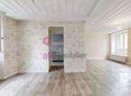 Vente Maison 5 pièces 80m² Bourg-Argental (42220) - Photo 2