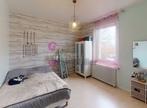 Vente Maison 6 pièces 115m² Veauche (42340) - Photo 2