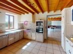 Vente Maison 5 pièces 160m² Usson-en-Forez (42550) - Photo 5