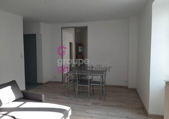 Vente Immeuble 105m² Issoire (63500) - Photo 1