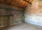 Vente Maison 5 pièces 111m² Arlanc (63220) - Photo 6