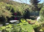Vente Maison 4 pièces 100m² Craponne-sur-Arzon (43500) - Photo 17