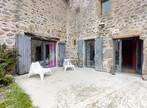 Vente Maison 8 pièces 200m² Annonay (07100) - Photo 1