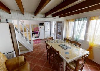 Vente Maison 3 pièces 54m² Courpière (63120) - Photo 1