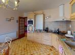 Vente Appartement 131m² Espaly-Saint-Marcel (43000) - Photo 5