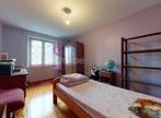Vente Maison 4 pièces 102m² Ambert (63600) - Photo 3
