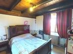 Vente Maison 7 pièces 92m² Bas-en-Basset (43210) - Photo 4