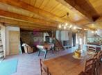 Vente Maison 5 pièces 156m² Monlet (43270) - Photo 4