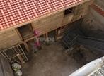 Vente Immeuble 9 pièces 150m² Arlanc (63220) - Photo 4