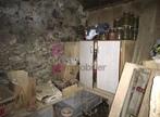 Vente Maison 247m² Marsac-en-Livradois (63940) - Photo 6