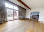 Vente Maison 7 pièces 170m² Bourg-Argental (42220) - Photo 4