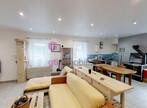 Vente Maison 5 pièces 120m² Riotord (43220) - Photo 3