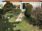 Vente Maison 3 pièces 74m² Monistrol-sur-Loire (43120) - Photo 2