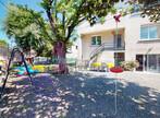 Vente Maison 6 pièces 160m² Sury-le-Comtal (42450) - Photo 6