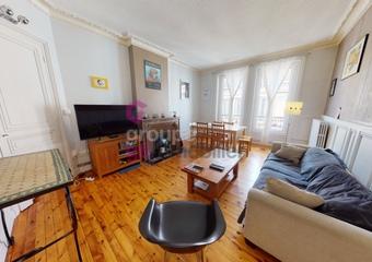 Vente Appartement 4 pièces 107m² Saint-Étienne (42100) - Photo 1
