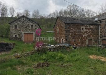 Vente Maison 76m² Mazet-Saint-Voy (43520) - Photo 1