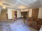 Vente Maison 4 pièces 85m² Craponne-sur-Arzon (43500) - Photo 11
