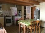 Vente Maison 5 pièces 88m² Arlanc (63220) - Photo 4