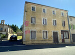 Vente Maison 6 pièces 150m² Saint-Georges-Lagricol (43500) - Photo 2