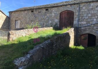 Vente Maison 1 pièce 240m² Tence (43190) - Photo 1