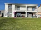 Vente Maison 7 pièces 260m² Ambert (63600) - Photo 2