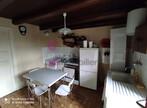Vente Maison 10 pièces 160m² Grazac (43200) - Photo 4