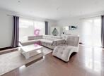 Vente Maison 6 pièces 120m² Ambert (63600) - Photo 2