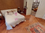 Vente Maison 280m² Brives-Charensac (43700) - Photo 6