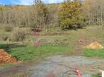Vente Terrain 1 314m² Polignac (43000) - Photo 1