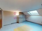Vente Appartement 4 pièces 220m² Firminy (42700) - Photo 5