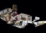 Vente Maison 135m² Saint-Julien-Molin-Molette (42220) - Photo 4