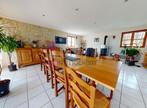 Vente Maison 7 pièces 160m² Retournac (43130) - Photo 2