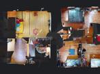 Vente Maison 10 pièces 191m² Saint-Pierre-du-Champ (43810) - Photo 21