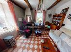 Vente Maison 4 pièces 100m² Craponne-sur-Arzon (43500) - Photo 4