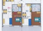 Vente Appartement 2 pièces 38m² Issoire (63500) - Photo 1