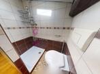Vente Appartement 6 pièces 207m² Le Puy-en-Velay (43000) - Photo 9