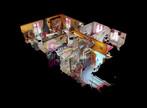 Vente Maison 6 pièces 117m² Beaune-sur-Arzon (43500) - Photo 16