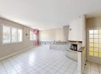 Vente Appartement 5 pièces 173m² Le Chambon-Feugerolles (42500) - Photo 3