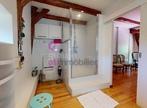 Vente Maison 7 pièces 300m² Yssingeaux (43200) - Photo 22