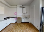Vente Appartement 2 pièces 47m² Firminy (42700) - Photo 2
