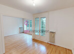 Vente Appartement 5 pièces 94m² Firminy (42700) - Photo 1