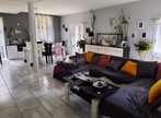 Vente Maison 16 pièces 340m² Dunières (43220) - Photo 3