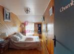 Vente Maison 130m² Boën (42130) - Photo 4