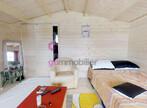 Vente Maison 2 pièces 80m² Saint-Germain-Lembron (63340) - Photo 8