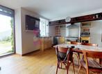 Vente Maison 7 pièces 215m² Annonay (07100) - Photo 3