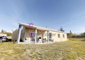 Vente Maison 98m² Peaugres (07340) - Photo 1