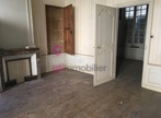 Vente Maison 15 pièces 500m² Ambert (63600) - Photo 28