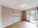 Vente Appartement 65m² Le Chambon-Feugerolles (42500) - Photo 3