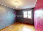 Vente Appartement 4 pièces 87m² Le Chambon-Feugerolles (42500) - Photo 5