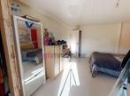 Vente Maison 85m² Montbrison (42600) - Photo 8